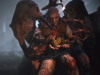 Metro: Last Light trailer shows all kinds of unpleasantness captured in a single moment