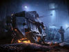 Metro Redux is out this week and looking grimly gorgeous