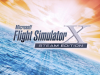 Microsoft Flight Simulator X: Steam Edition lands in time for Christmas
