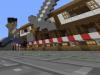 How to set up a Minecraft server