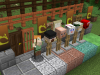 Minecraft 1.8 dubbed the Bountiful Update, dated for September 2 thumnnail