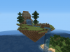 Mojang release 10 months' work in Minecraft 1.8: The Bountiful Update