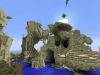 Minecrafting 145: World-changing