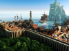 The 15 best Minecraft Servers thumnnail