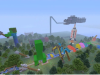 Putt-Putt claim Minecraft and Don Mattrick are infringing on their copyright. Are Putt-Putt trolling us?