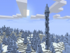 The 40 best Minecraft seeds