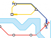 Mini Metro makes you enjoy designing subways. Seriously