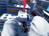 Mirror's Edge 2 domains updated by EA suggesting upcoming announcement