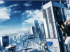 Mirror's Edge 2 finally a thing