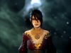 BioWare's David Gaider: more inclusive games make sense from a