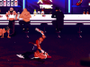 Mother Russia Bleeds is a brutal brawler set in an alternate 80s Moscow