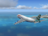 Trains, planes and Dovetail Games: Train Simulator developer working on new Microsoft Flight Simulator thumnnail