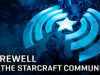 NASL bids farewell to Starcraft 2, Blizzard, and the WCS