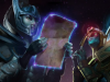 Dota 2 Nemesis Assassin event paints targets on hero heads