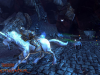 Neverwinter expansion Fury of the Feywild is now live