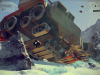 No Man's Sky developer Hello Games flooded over Christmas