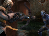 Nosgoth Founders packs will be revamped and cheaper from July 22nd thumnnail
