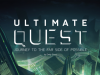 "Nvidia's Ultimate Quest contest promises to give winners ""something big"" thumnnail"