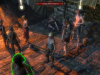 Path of Exile open beta demand overloads Grinding Gear Games' servers