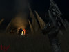 Pathologic reaches Kickstarter target; new stretch goal could fund a