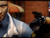 Payday 2 launch trailer successfully conveys you play a bunch of heartless bastards