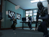Payday 2 makes changes to its microtransaction model, but the community isn't happy