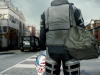 Payday 2 webseries trailer has been watching all the right movies
