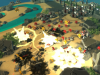 Planetary Annihilation beta begins 26 September