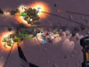 Planetary Annihilation footage shows explosive combat