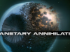 "Planetary Annihilation release delayed till ""when it's done"""