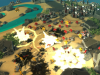 Say 'Hello' to Galactic War: the first part of Planetary Annihilation's single player