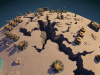 Planetary Annihilation update switches on offline LAN