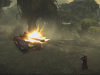"Planetside 2 optimisations bring up to ""30% increase in framerate."" Aiming for 23 October release thumnnail"