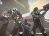 Why every PC gamer should try Planetside 2