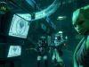 Prey 2 cancelled by Bethesda