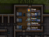 Prison Architect update 12 adds contraband; turns out your administrators are boozers