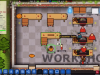 Prison Architect update brings rehabilitation reforms. Also, tazers