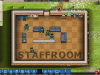 Introversion break out official mod support for Prison Architect