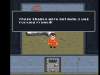 Prisonscape has you aim for the top of the pecking order; using drugs and shivs to get there