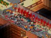 Project Zomboid at long last is launching on Steam Early Access