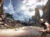 "John Carmack: ""it's time to start pushing forward on higher frame-rate, lower latency"""