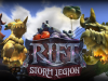 Rift 2.2 update brings the Carnival of the Ascended to Tempest Bay