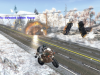 Road Redemption trailer marks Steam Early Access. The game where it rains cars
