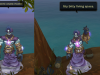 Robin Williams tribute spotted in World of Warcraft: Warlords of Draenor