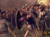 Total War: Rome II to get new campaign map,