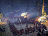 Total War: Rome II patch 8.1 puts a stop to inappropriate use of flaming projectiles thumnnail