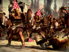 Total War: Rome 2 modding is a go with the release of the Assembly Kit thumnnail