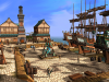 Player-Owned Ports expansion introduces pirate recruitment program to RuneScape