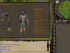 Old School Runescape sees the browser MMO dialled back to 2007