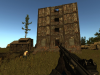 Rust's new anti-cheat system is working - but Facepunch are